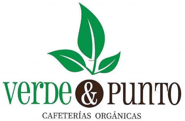 Verde & Punto Cafeterias organicas tijuana