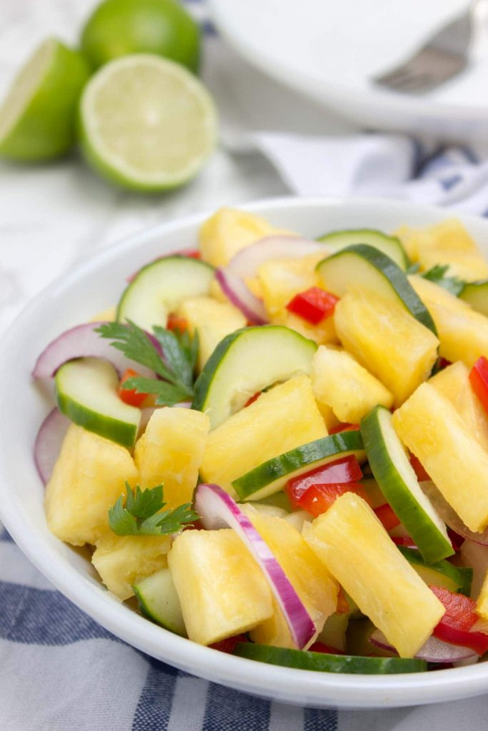 Pineapple-Cucumber-Salad-6066.jpg