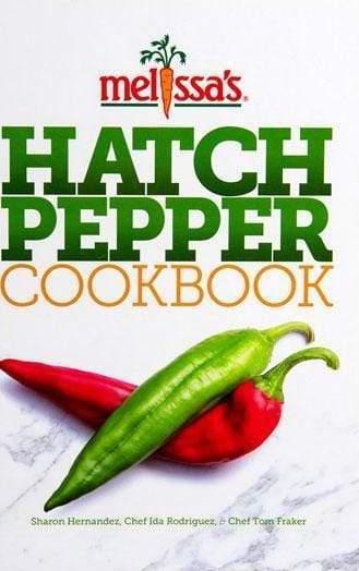hatch-pepper-cookbook