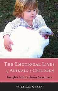 The Emotional Lives of Animals and Children